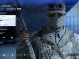 Battlefield V Sniper Realität - JOMIWE GAMING