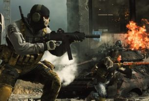 mw_alex_ghost_2 - Call of Duty: Modern Warfare Mid-Season-Update kommt in Kürze - JOMIWE GAMING