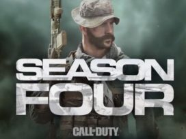CoD-MW-Season-4 - Call of Duty | Modern Warfare - SEASON 3 - Start 11.06.2020 - JOMIWE GAMING