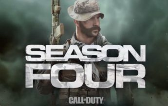 CoD-MW-Season-4 - Call of Duty | Modern Warfare - SEASON 3 - Start 11.06.2020 - JOMIWE GAMING