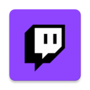 twitch Kanal - JOMIWE GAMING